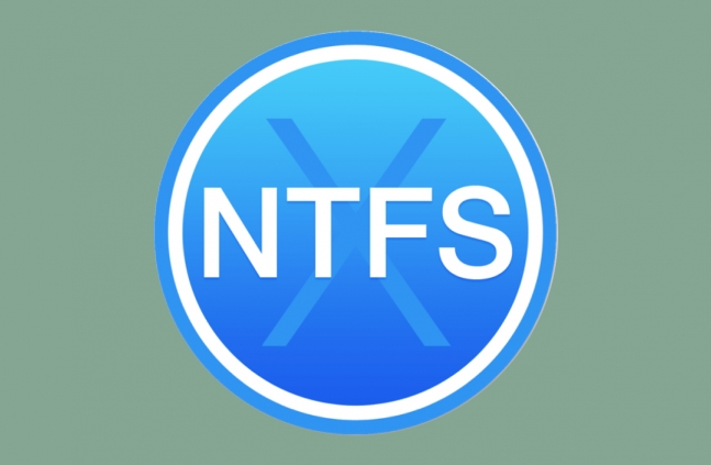 Paragon ntfs for mac os x 11 serial number driver
