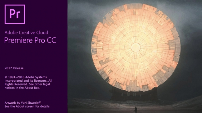 Adobe Premiere Pro CC 2017: Tips and Tricks For Video Editing - Free Download