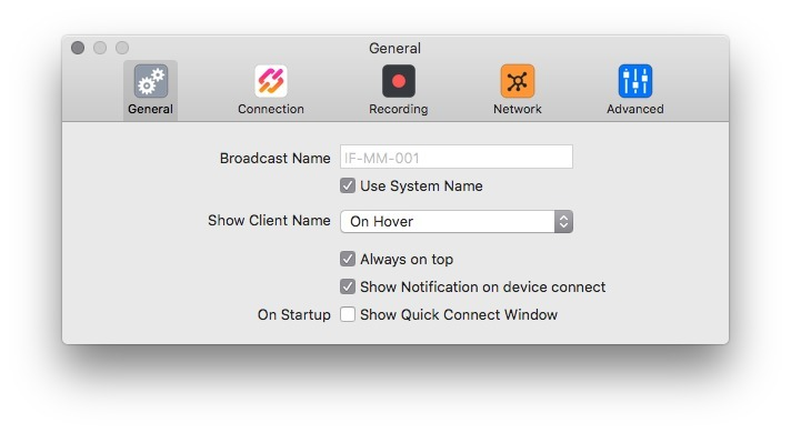 Reflector 3 maclife - Apps, Games, Tips for macOS