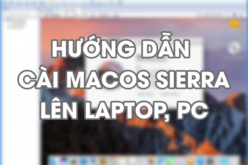 By bhints \ Mac Os 10 10 Iso Fshare