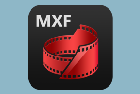 Tipard Mxf Converter For Mac