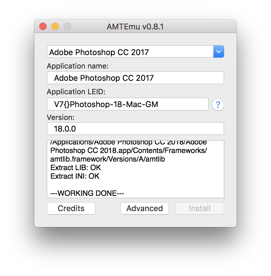 crack patch adobe cc 2017