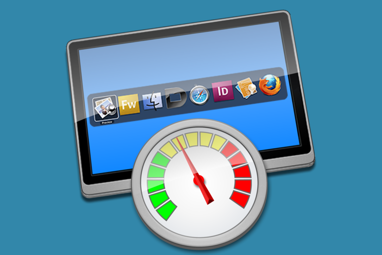 HOME - Apps, Games, Tips for macOS
