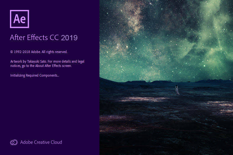 How To Install Plugins In After Effects Cc 2017 Mac