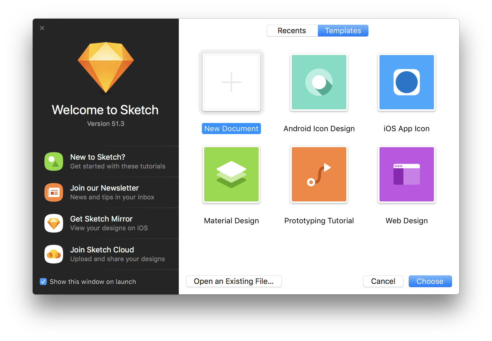 Sketch 62 Cracked Serial For Mac OS X Free Download