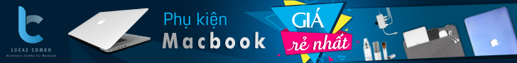 combomacbook.com